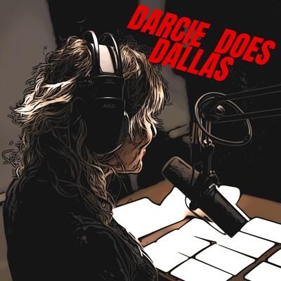 Darcie Does Dallas