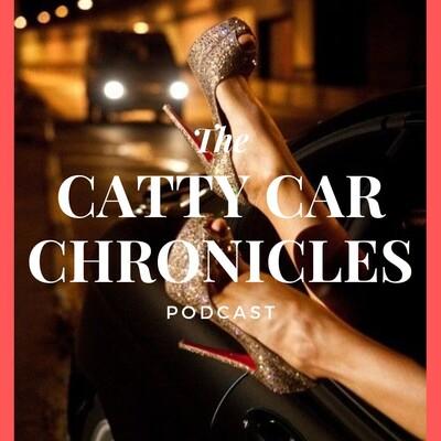 Catty Car Chronicles