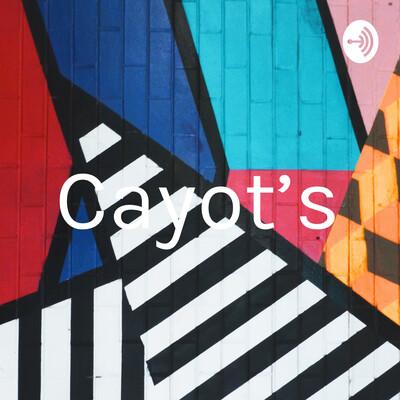 Cayot's