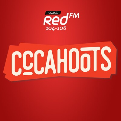 CCChattitude with CCCahoots | Cork's RedFM