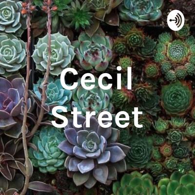 Cecil Street