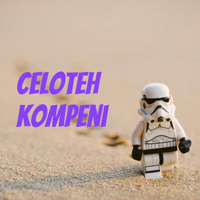 Celoteh Kompeni