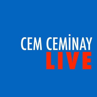 Cem Ceminay LIVE