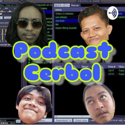 Cerbol Podcast