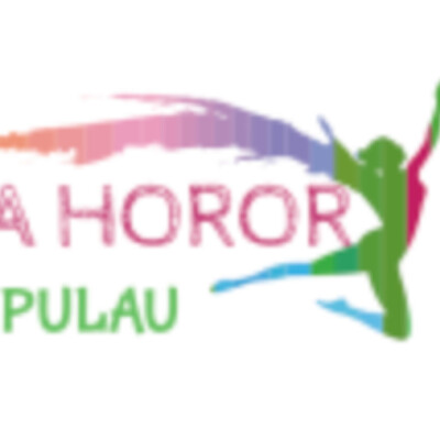Cerita Horor Anak Pulau