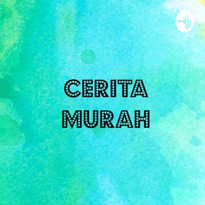 Cerita Murah