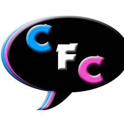 CFC Couple Fun Chat