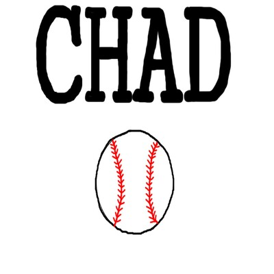 Chad Baseball