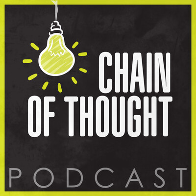Chain of Thought