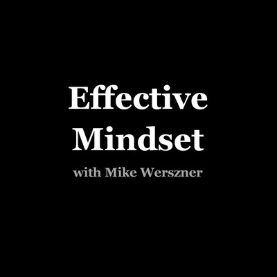 Effective Mindset