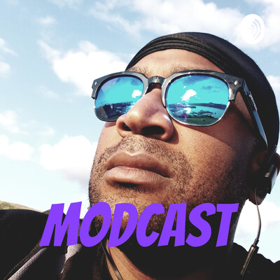 EhMODcast