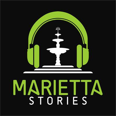 Marietta Stories   Crazy cool stories from the community builders of Marietta, Georgia