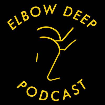 Elbow Deep