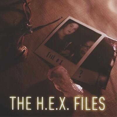 Elementary My Dear: The H.E.X. Files