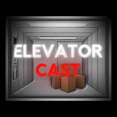 Elevator Cast
