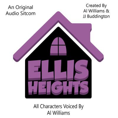 Ellis Heights