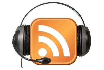 Elpodcast.com