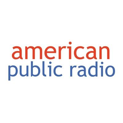 American Public Radio