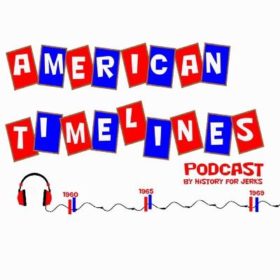 American Timelines