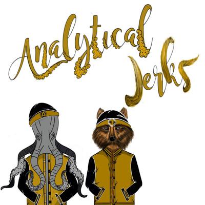 Analytical Jerks