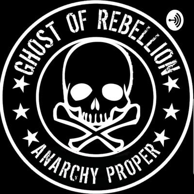 Anarchy Proper