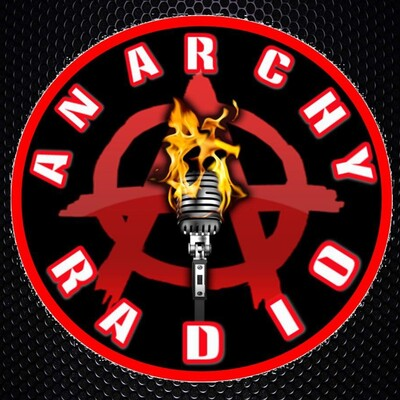 Anarchy Radio's Podcast