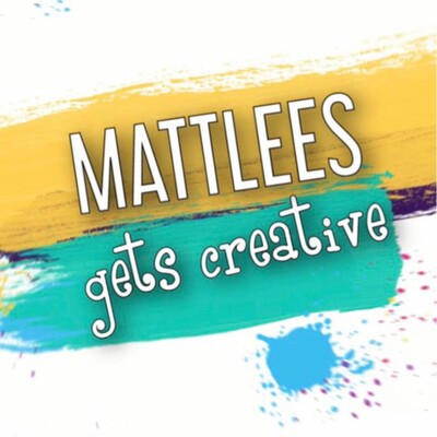 Matt Lees Gets Creative