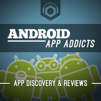 Android App Addicts - Podnutz