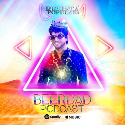 Beerdad Show