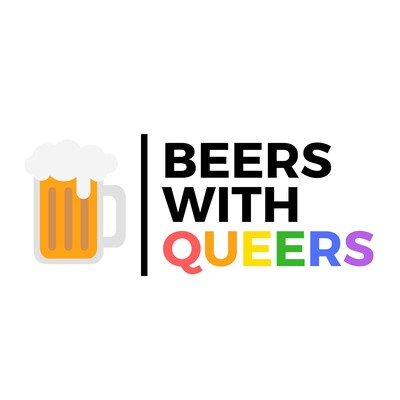 Beers with Queers