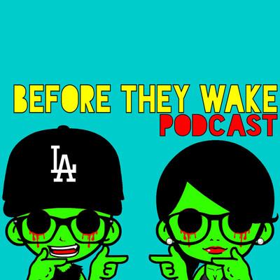 Before They Wake