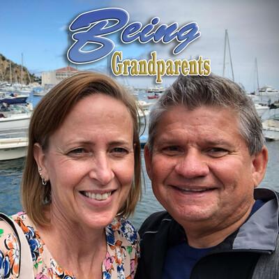 Being Grandparents