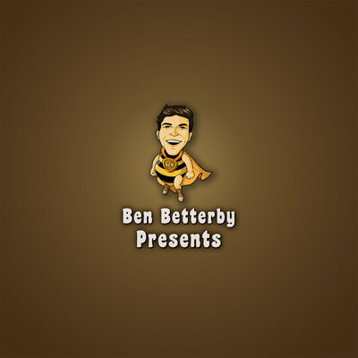 Ben Betterby Presents