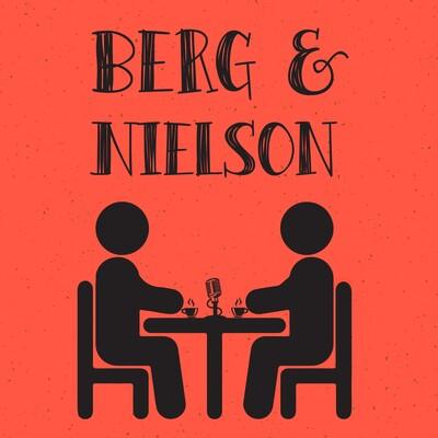 Berg & Nielson