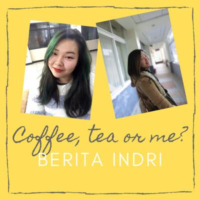 Berita Indri