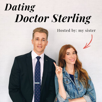 Dating Doctor Sterling