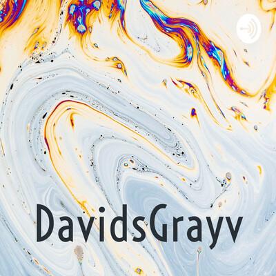 DavidsGrayv