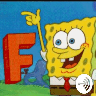 F is for Friends