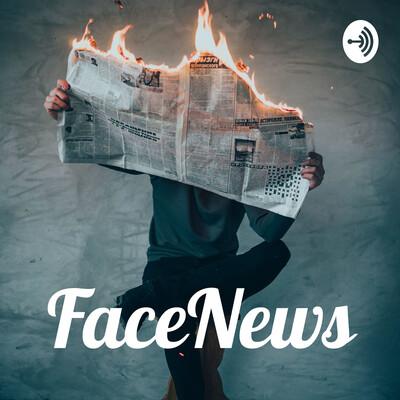 FaceNews