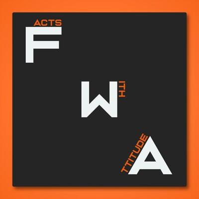 Facts With Attitude (FWA)