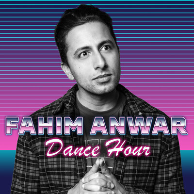 Fahim Anwar Dance Hour