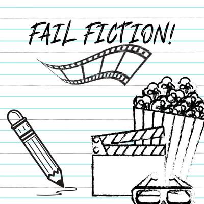 Fail Fiction