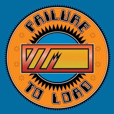 Failure to Load