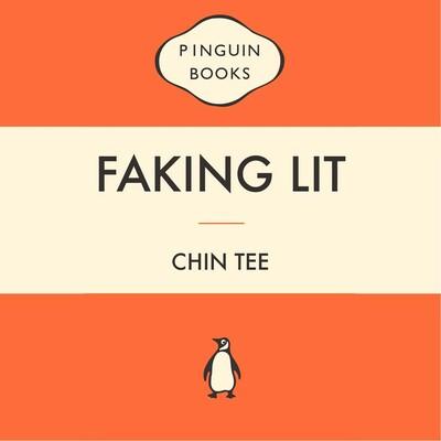 Faking Lit