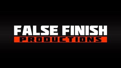 False Finish Podcast Network
