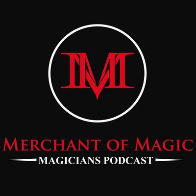 Merchant of Magic
