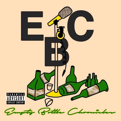 Empty Bottle Chronicles Podcast