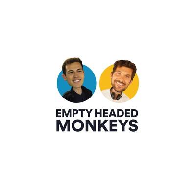 Empty Headed Monkeys – Improv Sketches
