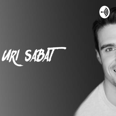 EN LA CAMA con Uri Sabat