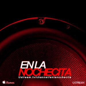 En la nochecita (Podcast) - www.poderato.com/effer64